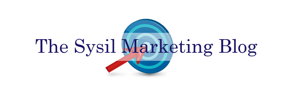 Sysil Group